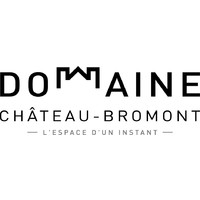 Domaine Château-Bromont logo