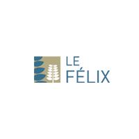 Le Félix Vaudreuil-Dorion logo