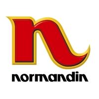 Restaurant Normandin logo