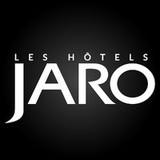 Hôtels JARO logo