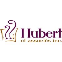 Hubert et associés inc logo Restauration Alimentation hotellerie emploi