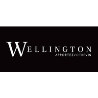 Restaurant Wellington logo