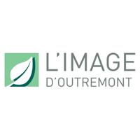 L'Image d'Outremont - Montréal logo