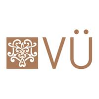 Le Vü logo
