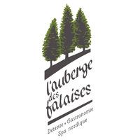 Le Perché Gourmand - Auberge des Falaises  logo Hôtellerie Restauration hotellerie emploi