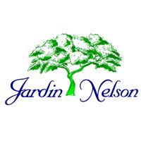 Jardin Nelson logo Restauration hotellerie emploi