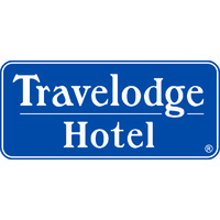 Travelodge Montreal Airport logo