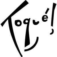 Restaurant Toqué! logo