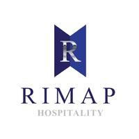 RIMAP logo Hôtellerie hotellerie emploi