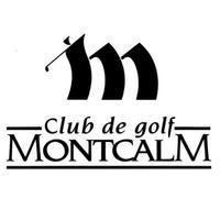 Club de golf Montcalm logo Clubs de golf hotellerie emploi