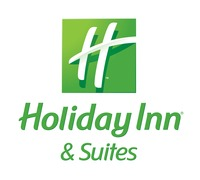 Holiday Inn & Suites Pointe-Claire logo Hospitality hotellerie emploi