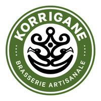 Brasserie Artisanale La Korrigane logo Restauration hotellerie emploi