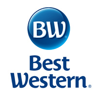 Best Western Ville-Marie Downtown Montreal logo