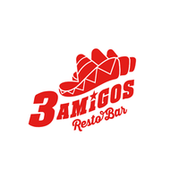 3 Amigos Group Inc. logo Restauration hotellerie emploi