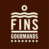 Fins Gourmands inc. logo Alimentation hotellerie emploi