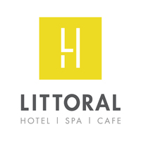 Littoral - Hôtel & Spa logo Hôtellerie hotellerie emploi
