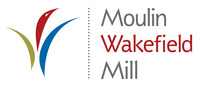 Wakefield Mill Hotel & Spa logo
