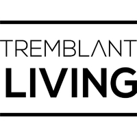 TREMBLANT LIVING logo