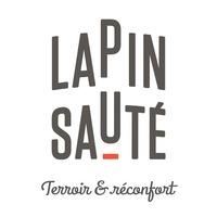 Le Lapin Sauté logo Restauration hotellerie emploi