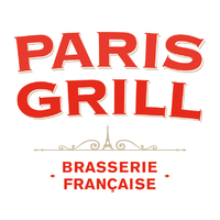 Paris Grill logo Restauration hotellerie emploi