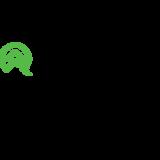 Manoir Montmorency logo Restauration hotellerie emploi