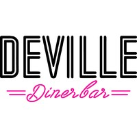 Deville Dinerbar logo Hospitality Food services hotellerie emploi