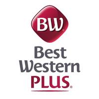Best Western PLUS Centre-ville Québec logo Hospitality Tourism hotellerie emploi