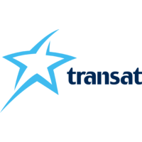 Transat Tours Canada Inc. logo Hospitality Tourism Other Attractions hotellerie emploi