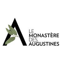 LE MONASTÈRE DES AUGUSTINES logo Restauration Alimentation Divers hotellerie emploi