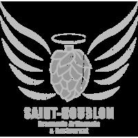 Saint-Houblon logo