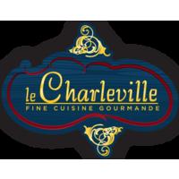 le Charleville logo