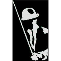 les Salon d'Edgar logo