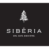 Sibéria Spa logo