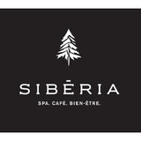 Sibéria Spa logo Tourisme Spas et détente hotellerie emploi