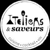 Ateliers & Saveurs logo