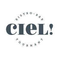 Ciel! logo Restauration hotellerie emploi