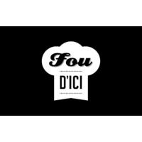 FOU D'ICI logo