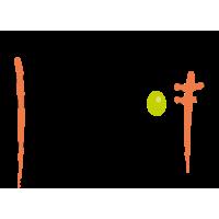 Bistro apportez votre vin Barabouf logo Restauration hotellerie emploi