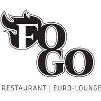 Fogo Euro-Lounge  logo