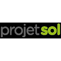 Projet SOL logo
