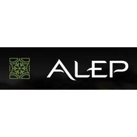 Restaurant Alep logo
