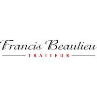 Francis Beaulieu Traiteur logo Hôtellerie Restauration Événements hotellerie emploi