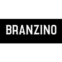 Restaurant Branzino logo