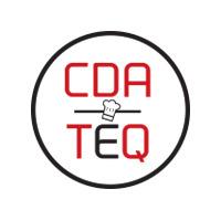 CDA-TEQ logo