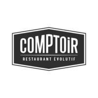 Comptoir Restaurant logo