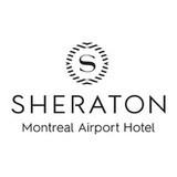 Hôtel Sheraton Montréal Aéroport   logo Hospitality hotellerie emploi