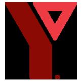 Les YMCA du Québec logo