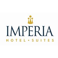 Impéria Hôtel et Suites logo