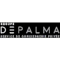 Groupe De Palma logo