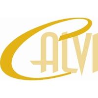Restaurant Calvi logo Restauration hotellerie emploi